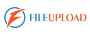 File-up.org